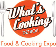 What's Cooking Detroit
